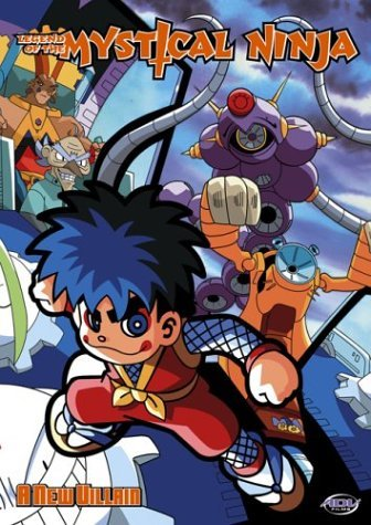 vol-3-new-villian-legend-of-the-mystical-ninja-clr-jpn-lng-eng-sub-nr