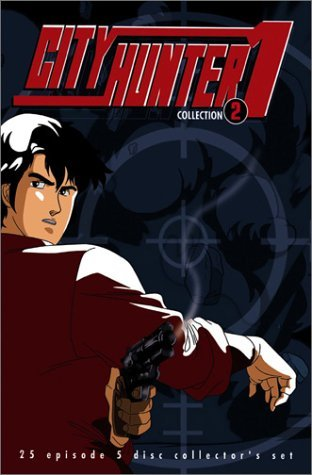city-hunter-tv-vol-2-season-1-clr-jpn-lng-eng-sub-nr-5-dvd