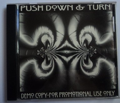 push-down-turn-push-down-turn