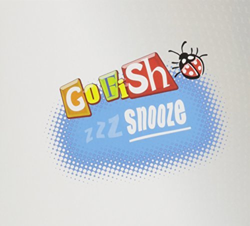 go-fish-snooze