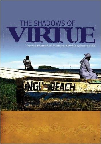 Shadows Of Virtue Shadows Of Virtue Nr