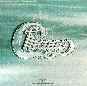 chicago-chicago-2