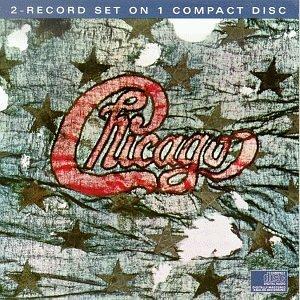 chicago-chicago-3-2-on-1