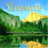 Sounds Of Yosemite Sounds Of Yosemite