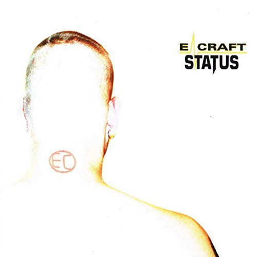 E Craft Status 2 CD