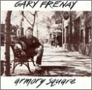 Gary Frenway/Armory Square