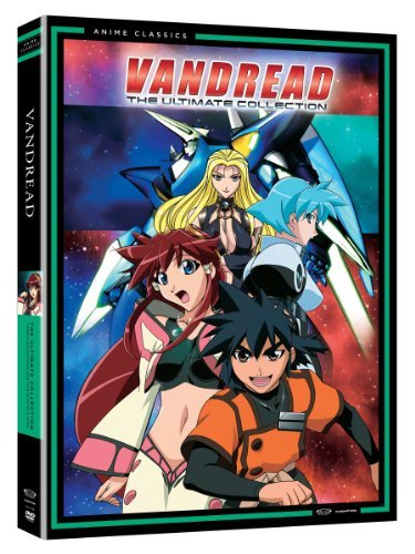 vandread-ultimate-collection-dvd-tv14