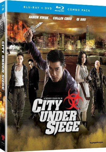 city-under-siege-live-action-m-city-under-siege-live-action-m-blu-ray-ws-tv14