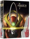 Aquarion Season 1 Pt. 1 Nr