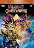 Yu Gi Oh Movie Capsule Monsters Clr Nr