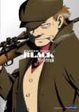 Darker Than Black Vol. 5 Nr