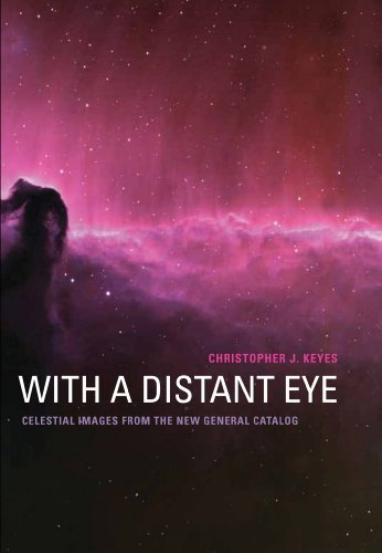C. Keyes With A Distant Eye Celestial Keyes Boznos Wu
