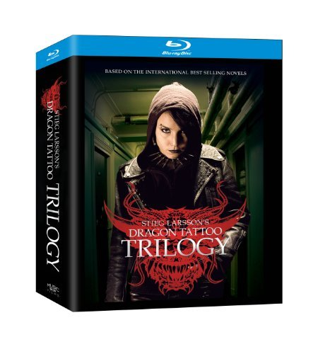 dragon-tattoo-trilogy-dragon-tattoo-trilogy-blu-ray-r