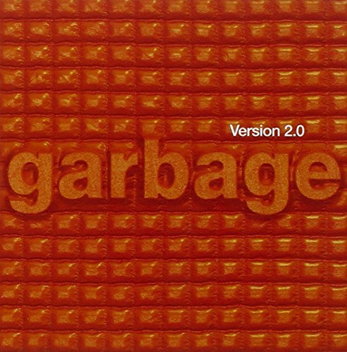 garbage-version-20