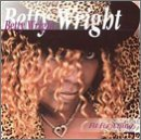 Betty Wright Fit For A King