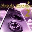 abstrakt-workshop-vol-2-abstrakt-workshop-abstrakt-workshop