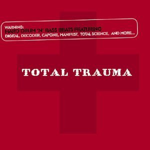 total-trauma-total-trauma-total-science-decoder-digital-5th-assassin-unity