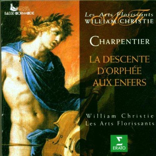 m-charpentier-la-descente-dorphee-aux-enfer-christie-les-arts-florissants