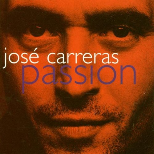 jose-carreras-passion-carreras-ten