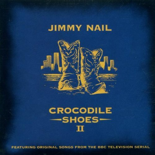jimmy-nail-crocodile-shoes-ii-import-aus