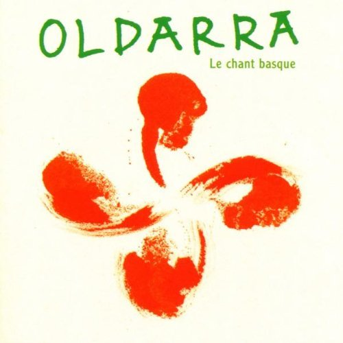 oldarra-le-chant-basque