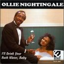 ollie-nightingale-ill-drink-your-bath-water