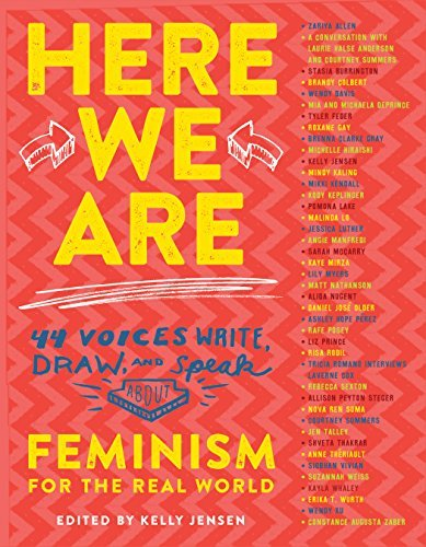 kelly-jensen-here-we-are-feminism-for-the-real-world