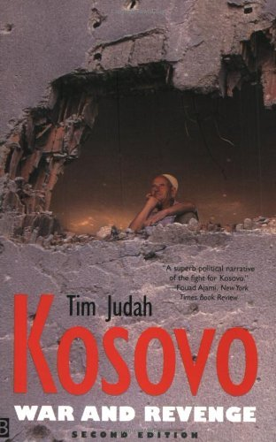 tim-judah-kosovo-war-and-revenge-second-edition-0002-edition