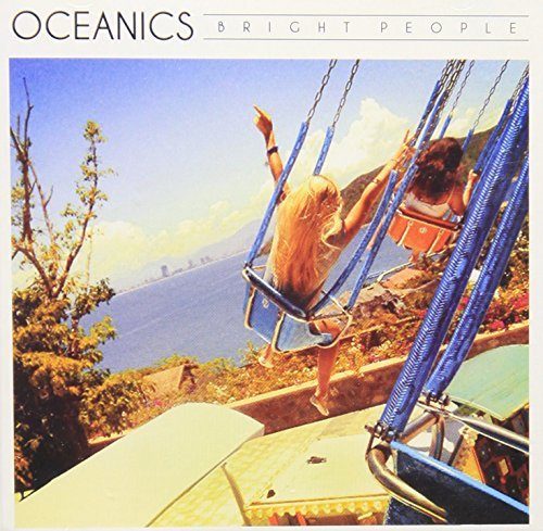 Oceanics Bright People Import Aus