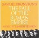 tiomkin-dimitri-fall-of-the-roman-empire-soundtrack