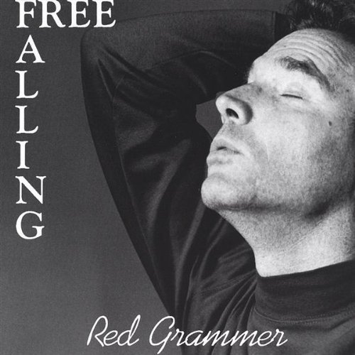 red-grammer-free-falling