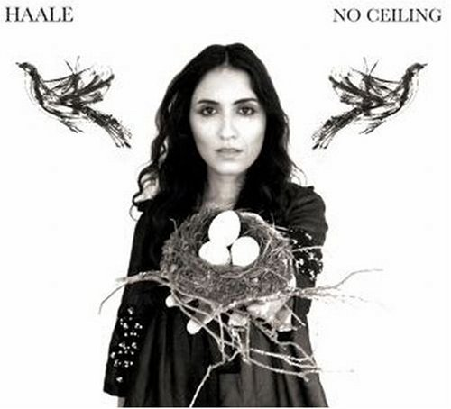 haale-no-ceiling