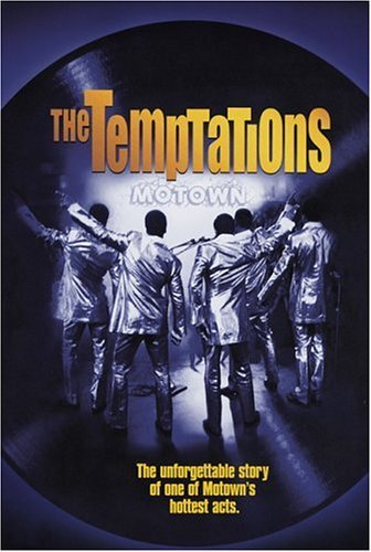 temptations-brooks-payton-clr-cc-keeper-nr