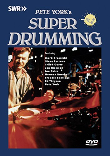 super-drumming-vol-2-super-drumming-super-drumming