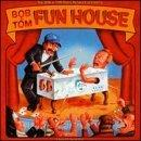 Bob & Tom Show Funhouse