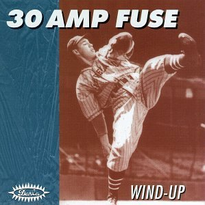 30-amp-fuse-wind-up