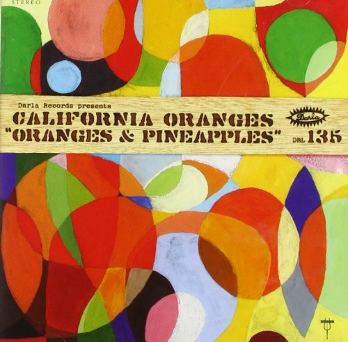 california-oranges-oranges-pineapples