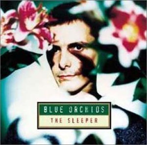 Blue Orchids Sleeper
