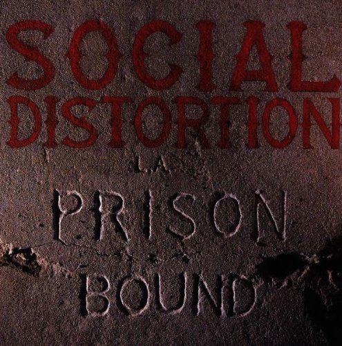 social-distortion-prison-bound