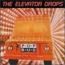 Elevator Drops Pop Bus