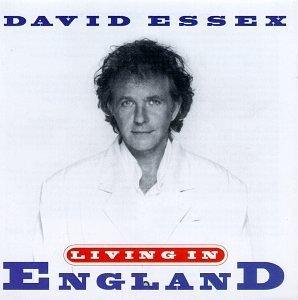 david-essex-living-in-england