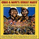 chas-dave-chas-daves-street-party