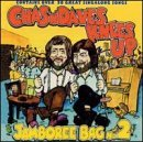 Chas & Dave Chas & Dave's Knees Up