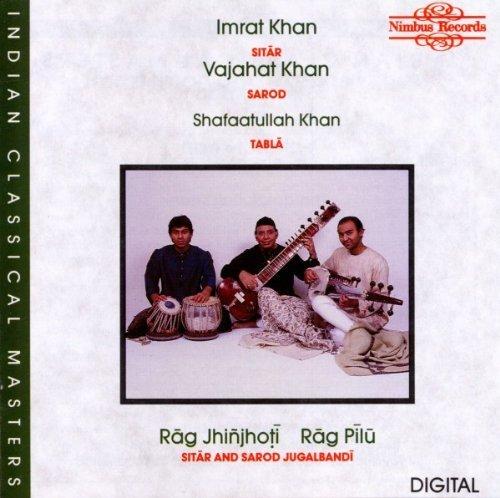 khan-khan-khan-rag-jhinjoti