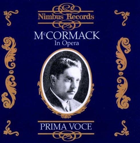 john-mccormack-operatic-arias-1910-1924-mccormack-ten