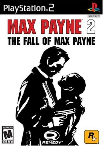 ps2-max-payne-2-fall-of-max-payne