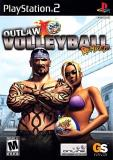 Ps2 Outlaw Volleyball