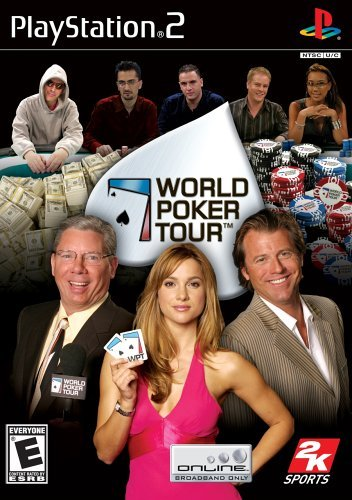 ps2-world-poker-tour