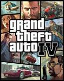 Ps3 Grand Theft Auto 4 Take 2 Interactive M
