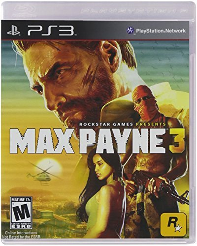 ps3-max-payne-3-take-2-interactive-m